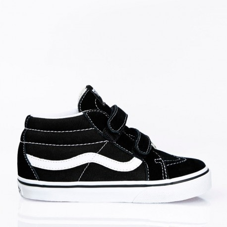 chaussures vans junior