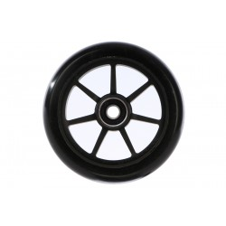 ROUE ETHIC INCUBE 100MM - BLACK