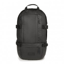 SAC A DOS EASTPAK FLOID 10W - TOPPED BLACK