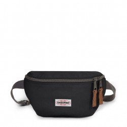 SACOCHE EASTPAK SPRINGER 62Y - OPGRADE BLACK