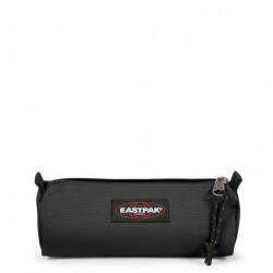 TROUSSE EASTPAK BENCHMARK SINGLE 008 - BLACK