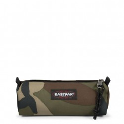 TROUSSE EASTPAK BENCHMARK SINGLE 181 - CAMO