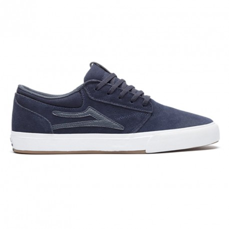 CHAUSSURES LAKAI GRIFFIN - NAVY SUEDE