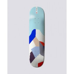 BOARD ELEMENT ALTITUDE 1215 NASSIM - 8.25
