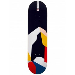 BOARD ELEMENT ALTITUDE 720 JAAKKO - 8.5