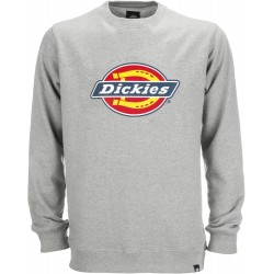 SWEAT DICKIES NEW JERSEY - BLACK