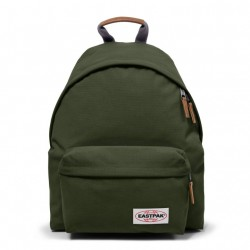 SAC EASTPAK PADDED PAK'R 62Y 24L - OPGRADE JUNGLE
