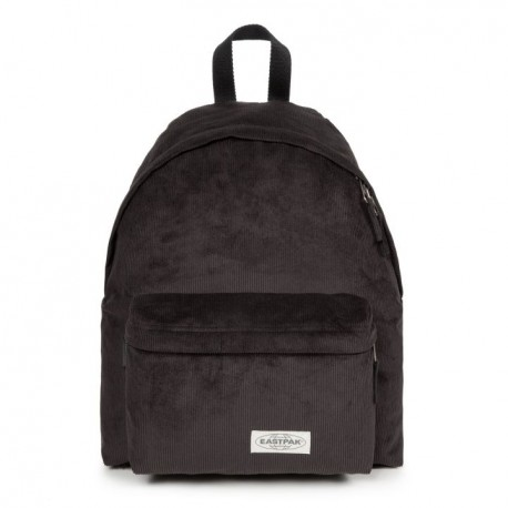 SAC EASTPAK PADDED PAK'R 75X - COMFY BLACK CORDURA