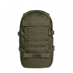 SAC EASTPAK FLOID TACT 95V 17.5L - MONO JUNGLE
