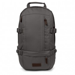SAC A DOS EASTPAK FLOID 69Y MONO SIMPLE