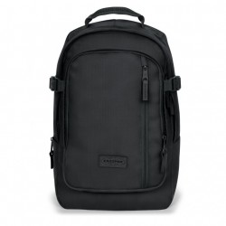 SAC A DOS EASTPAK SMALLKER 07L BLACK2