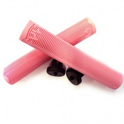 POIGNEES CULT RICANY GRIP - PINK