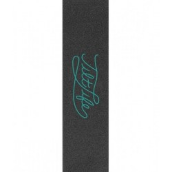 GRIP TILT TILTLIFE CAPPED - TEAL