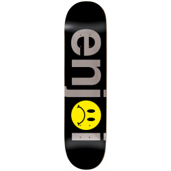 BOARD ENJOI FROWNY FACE NO BRAINER - 8.0