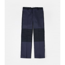 PANTALON DICKIES EZEL - NAVY