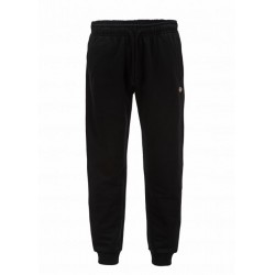 PANTALON DICKIES HARTSDALE - BLACK