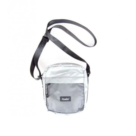 SACOCHE TEALER CROSSOVER BAG FLASH