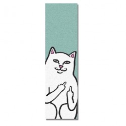 GRIP RIPNDIP LORD NERMAL - MINT