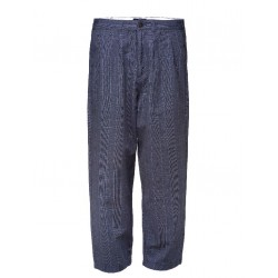 PANTALON DICKIES ARTEMUS TROUSER - GREY
