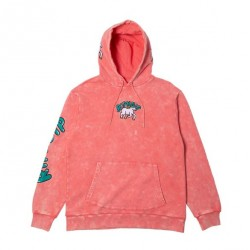 SWEAT RIPNDIP NERMLAND - WATERMELON MINERAL WASH