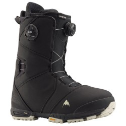 BOOTS BURTON PHOTON WIDE BOA 2020 - BLACK