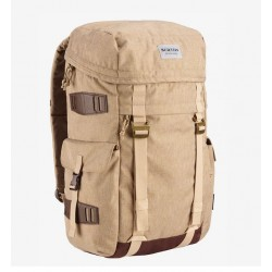 SAC BURTON ANNEX PACK 28L - KELP HEATHER