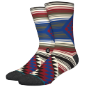 CHAUSSETTES STANCE BODIE MULTI