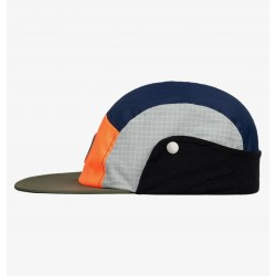 CASQUETTE DC BOONDOCKS - MULTI REPURPOSE