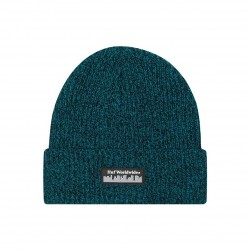 BONNET HUF BOROUGHS - QUETZAL GREEN