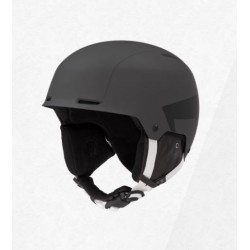 CASQUE PICTURE ORGANIC UNITY '20 - BLACK
