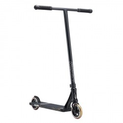 TROTTINETTE BLUNT COMPLETE PRODIGY S8 STREET - BLACK