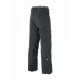 PANT SNOW PICTURE UNDER - BLACK