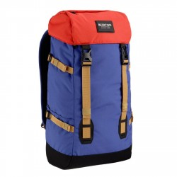 SAC BURTON TINDER 2.0 - TRIPLE RIPSTOP ROYAL