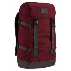 SAC BURTON TINDER 2.0 - PORT ROYAL SLUB