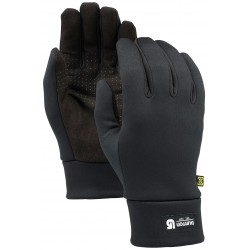 GANTS BURTON TOUCH N GO LINER '20 - TRUE BLACK