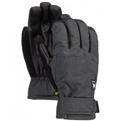 GANTS BURTON MB REVERB GORE-TEX '20 - TRUE BLACK