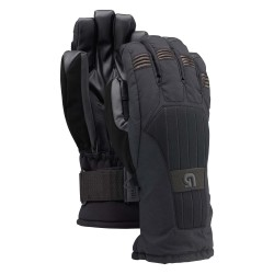 GANTS BURTON SUPPORT '20 - TRUE GLOVE