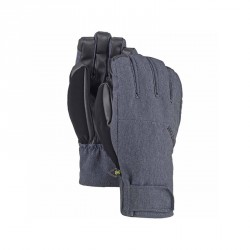 GANTS BURTON PROSPECT '20 - DENIM