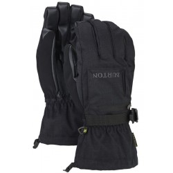 GANTS BURTON BAKER 2 IN 1 '20 - TRUE BLACK