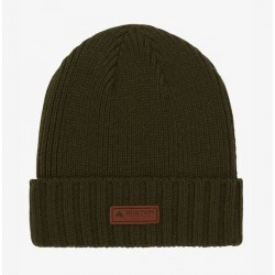 BONNET BURTON GRINGO BEANIE - FOREST NIGHT