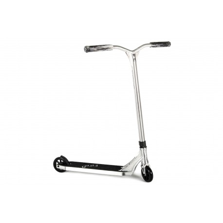 TROTTINETTE ETHIC ERAWAN - BRUSHED LTD