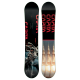 SNOWBOARD CAPITA OUTERSPACE LIVING