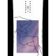 SNOWBOARD BATALEON GOLIATH X BYND MDLS 2020
