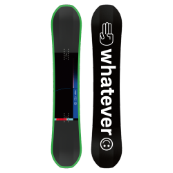 SNOWBOARD BATALEON WHATEVER 2020