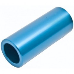 PEGS BLAZER PRO ALLOY 51MM - BLUE