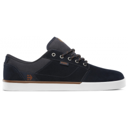 CHAUSSURES ETNIES JEFFERSON NAVY