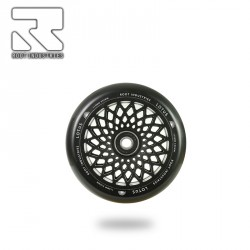 ROUE ROOT INDUSTRIE LOTUS 110MM - BLACK
