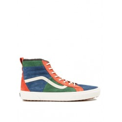CHAUSSURES VANS SK8 HI 46 MTE DX - FAIRWAY/GIBRALTARSEA