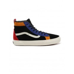 CHAUSSURES VANS SK8 HI 46 MTE DX - SURF THE WEB