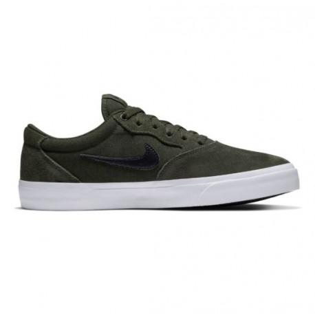 Dernière Conception Nike SB Zoom Blazer Low AC XT Chaussures